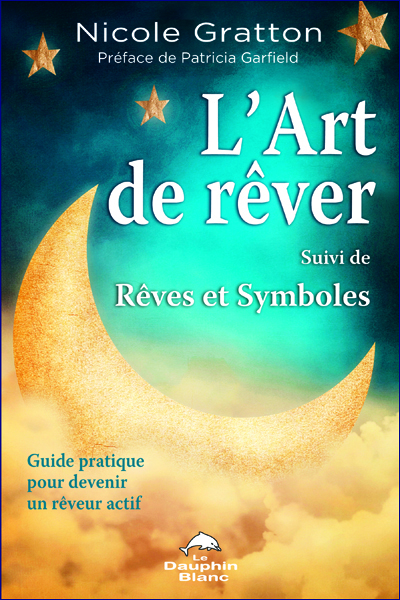 Art _de_rver