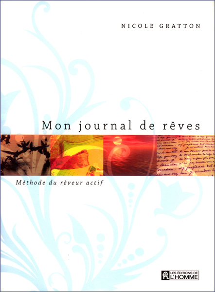journal_reve