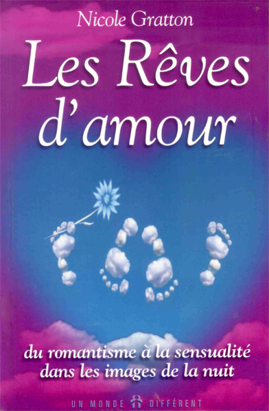 reve_amour_livre