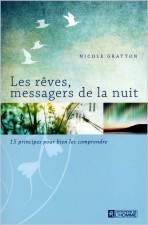 reve_messagers