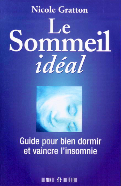 sommeil_ideal